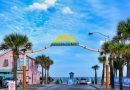 Discovering Florida's New Smyrna Beach With Kids