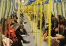How public transport actually turns a profit in Hong Kong