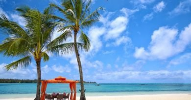 World Travel Awards headed to Mauritius for Africa & Indian Ocean Gala Ceremony