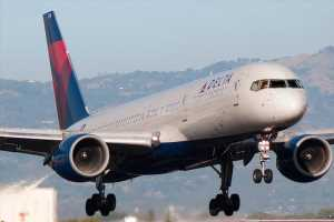 Delta is First Airline to Use Apple Message App to Help Passengers on the Go