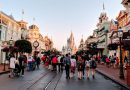 Free Dining, Discounted Rooms Among Walt Disney World's Top Fall Offers