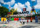 LEGOLAND Florida Resort Announces Event Details for a Fun-Filled Holiday Season