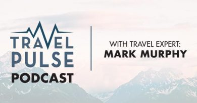 LISTEN: Last-Minute Labor Day Deals and More on the TravelPulse Podcast