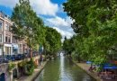 Alternative city guide: culture and cafes in Utrecht, the Netherlands