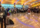 This Airport Was Just Named the World's Busiest Airport for the 21st Year in a Row
