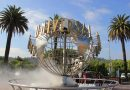 Celebrate the New Year at Universal Studios Hollywood with EVE