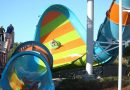 It's so cold in Florida that Disney World's water park, other Orlando parks are closing