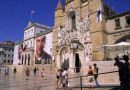 Breaking Travel News investigates: Sustainable tourism in Portugal