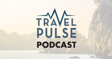 PODCAST: The Value of Travel Agents on Full Display