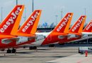 easyJet flights: Airline to slash fleet size – what it means for your easyJet holidays