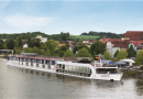 AmaWaterways Earns Environmental Cerification on 18 River Ships