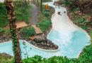 Center Parcs to reopen on 13 July in UK and Ireland but pools stay closed
