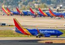 Southwest Offering More Flights From $49 One-Way