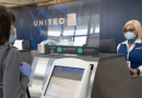 United Airlines to make COVID-19 rapid tests available to passengers, starting on Hawaii route