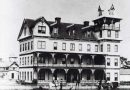 Developers renovating historic Florida hotel make amazing finds
