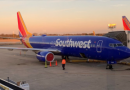 Looking to 2021 travel? Southwest announces routes, deals for new Chicago, Colorado Springs flights