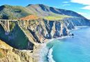 10 great places to road-school your kids, from the California coast to Cape Cod