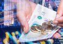 Pound euro exchange rate in 'tight range' amid 'vaccine euphoria' – travel money advice