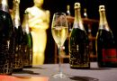 Celebrate the Oscars at Home With the Same Champagne the Stars Will Be Drinking