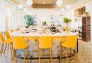 4 New Charleston Restaurants Shaking Up the City's Food Scene