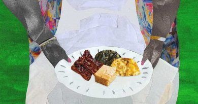 How the Cookout Became a Pillar of Cuisine and Culture in Black America