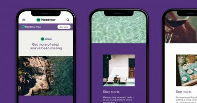 Tripadvisor launches U.S. subscription service, which promises big hotel discounts