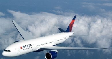 Delta allowing Basic Economy passengers to make changes