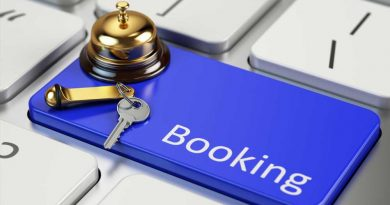 Hotel reservations drive Sabre's bookings rebound