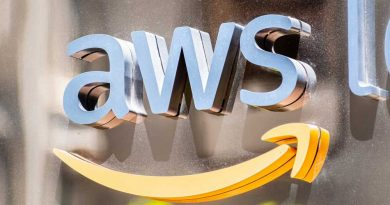 ATPCO shifts infrastructure to the cloudwith Amazon deal