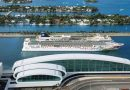 Florida appeal continues fight over cruise vaccination rule